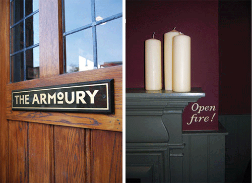 Logo_The-Armoury-Pub_dian-hasan-branding_London-Pub-UK-3