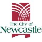 Logo_The-City-of-Newcastle_dian-hasan-branding_UK-1