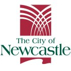 Logo_The-City-of-Newcastle_dian-hasan-branding_UK-1