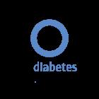 Logo_World-Diabetes-Day_dian-hasan-branding_US-1