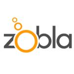 Logo_Zobla_abduzeedo.com:logo-design-circles_dian-hasan-branding_1