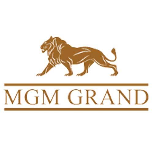 Mgm Grand Hotel Las Vegas Brand