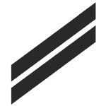 Logo_Daniel-Hechter_dian-hasan-branding_FR-2