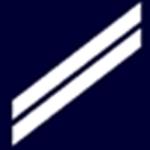 Logo_Daniel-Hechter_dian-hasan-branding_FR-4