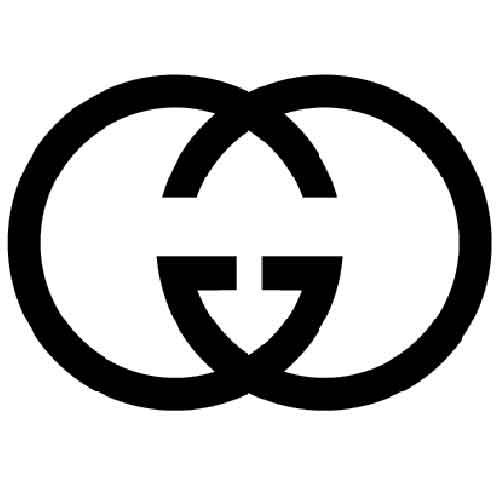 гуччи логотип: