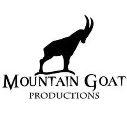 Logo & Corporate Identity | Leaping Mammals & Marsupials ...