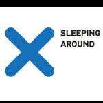 Logo_Sleeping-Around_Pop-Up-Container-Hotel_www.sleepingaround.euindex.asp-taal=en_dian-hasan-branding_BE-1