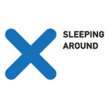 Logo_Sleeping-Around_Pop-Up-Container-Hotel_www.sleepingaround.euindex.asp-taal=en_dian-hasan-branding_BE-1