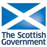 Logo_The-Scottish-Government_UK-1