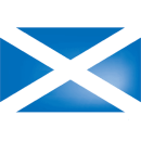 Logo_The-Scottish-Government_UK-2
