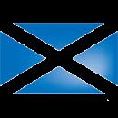 Logo_The-Scottish-Government_UK-2