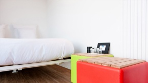 Sleeping-Around-Container-Pop-Up-Hotel_dian-hasan-branding_Antwerp-BE-3