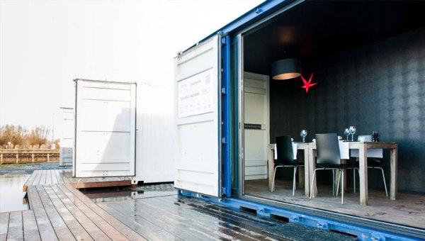 Sleeping-Around-Container-Pop-Up-Hotel_dian-hasan-branding_Antwerp-BE-4