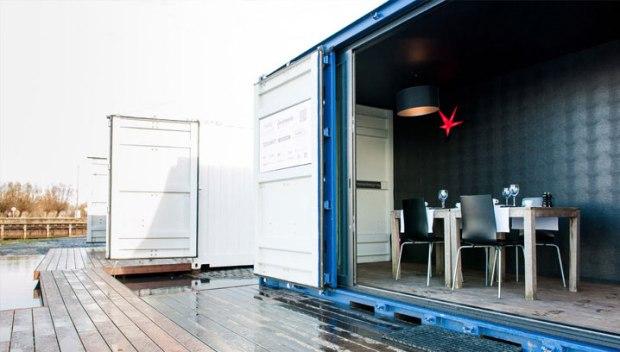 Sleeping-Around-Container-Pop-Up-Hotel_dian-hasan-branding_Antwerp-BE-4