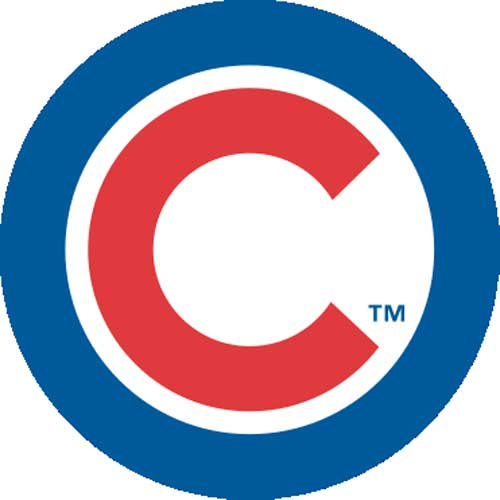 How is moving going otpt? (The official otpt is moving thread) - Page 3 Logo_chicago-cubs_il-us-2