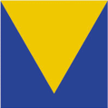 Logo_VARTA-Batteries_NO-3