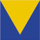 Logo_VARTA-Batteries_NO-3