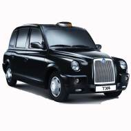 London-Cab_UK-1