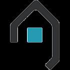 Logo_City-of-Tienen_www.tienen.beshowpage.aspx-id=1_dian hasan branding_Brabant-BE-2