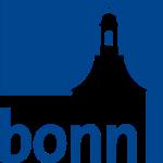 Logo_Universität-Bonn_dian-hasan-branding_DE-2