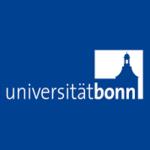 Logo_Universität-Bonn_dian-hasan-branding_DE-5