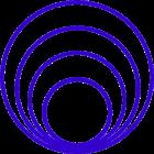 Logo_4-Circles-LLC_www.4circlesllc.com_dian-hasan-branding_US-1