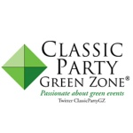 Logo_Classic-Party-Green-Zone_dian-hasan-branding_www.classicpartyrentals.com_save_dian-hasan-branding_US-1