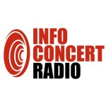 Logo_Info-Concert-Radio_info-concert-radio.allmyblog.com__dian-hasan-brnding_1