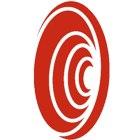 Logo_Info-Concert-Radio_info-concert-radio.allmyblog.com__dian-hasan-brnding_2
