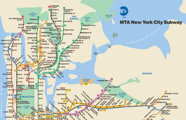 Logo_MTA-NYC_Subway-Map_dian-hasan-branding_NYC-US-1