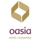 Logo_Oasia-Hotel-by-Far-East-Hospitality_dian-hasan-branding_SG-10