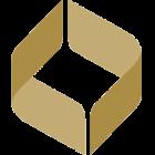 Logo_Oasia-Hotel-by-Far-East-Hospitality_dian-hasan-branding_SG-11