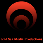 Logo_Red-Sea-Media-Productions_www.redseamediaproductions.comaboutabout.ht_dian-hasan-branding_US-2