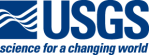 Logo_USGS_US-Geological-Survey_dian-hasan-branding_US-10