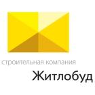 Logo_Zhytlobud-Real-Estate-Co_www.artlebedev.comeverythingzhytlobudidentity_dian-hasan-branding_UA-2