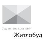 Logo_Zhytlobud-Real-Estate-Co_www.artlebedev.comeverythingzhytlobudidentity_dian-hasan-branding_UA-4