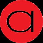 Logo_Amaris-Hotels-by-Santika-Hotels_dian-hasan-branding_ID-1