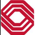 Logo_Bank-of-Texas_TX-US-2