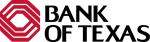 Logo_Bank-of-Texas_TX-US-3