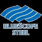 Logo_BlueScope-Steel_dian-hasan-branding_AU-1