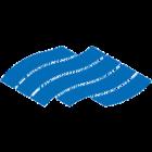 Logo_BlueScope-Steel_dian-hasan-branding_AU-2