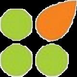 Logo_CEGE-Centro-Gestion-Aroucania_dian-hasan-branding_CL-11