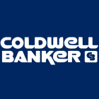 Logo_Coldwell-Banker-Realtor_dian-hasan-branding_US-10