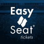 Logo_Easy-Seat-Tickets_dian-hasan-branding_1