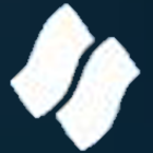Logo_Easy-Seat-Tickets_dian-hasan-branding_2