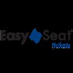 Logo_Easy-Seat-Tickets_dian-hasan-branding_4