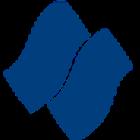 Logo_Easy-Seat-Tickets_dian-hasan-branding_5