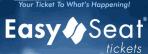 Logo_Easy-Seat-Tickets_dian-hasan-branding_6