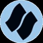 Logo_Easy-Seat-Tickets_dian-hasan-branding_7