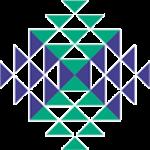 Logo_OLD-LOGO_Scottish-Power_UK-3